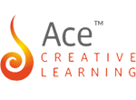 Deeksha Ace Creative Learning Pvt Ltd