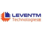 Leventm Technologies Pvt. Ltd.