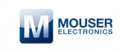 MOUSER ELECTRONICS INDIA PRIVATE LIMITED New One
