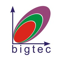 Bigtech Pvt. Ltd.