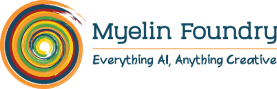 Myelin Foundry Pvt. Ltd.