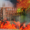 Importance of fire Safety Tips on Construction Sites