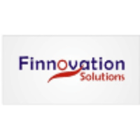 Finnovation Tech Solutions Pvt. Ltd.