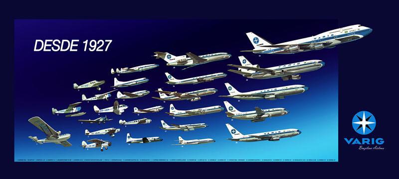 https://i0.wp.com/www.varig-airlines.com/market27.jpg
