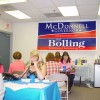 Virginia Victory with Maureen McDonnell