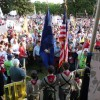 Richmond Tea Party April 15, 2010