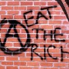 eat-the-rich1