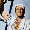 mellow J Sinbad-the-Sailor-Douglas-006