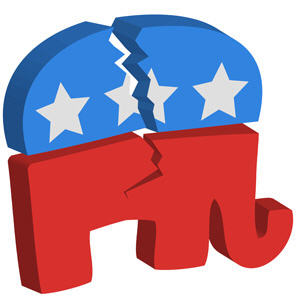 blog_republican_split