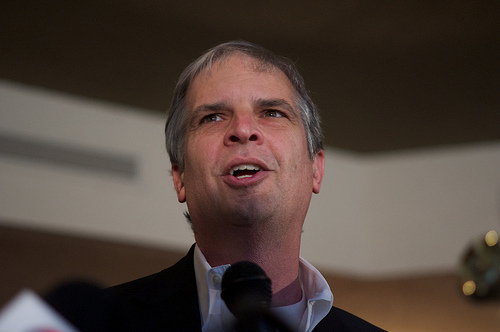 obenshain photo