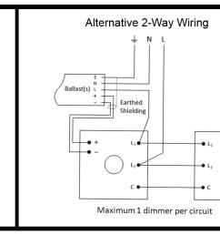 10vdc wiring diagram wiring diagram10vdc wiring diagram wiring diagram technic10v zmnhvd3 installation diagram varilight specialist moduleswe [ 1926 x 666 Pixel ]