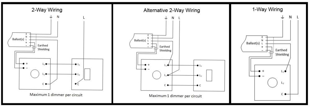 medium resolution of 10vdc wiring diagram wiring diagram10vdc wiring diagram wiring diagram technic10v zmnhvd3 installation diagram varilight specialist moduleswe