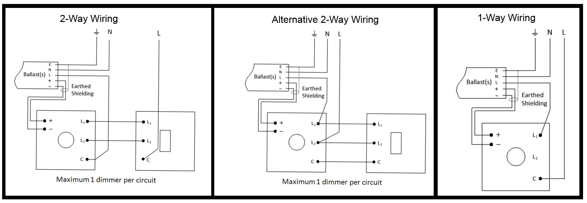 hight resolution of 10vdc wiring diagram wiring diagram10vdc wiring diagram wiring diagram technic10v zmnhvd3 installation diagram varilight specialist moduleswe