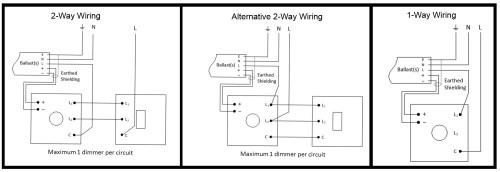small resolution of 10vdc wiring diagram wiring diagram10vdc wiring diagram wiring diagram technic10v zmnhvd3 installation diagram varilight specialist moduleswe