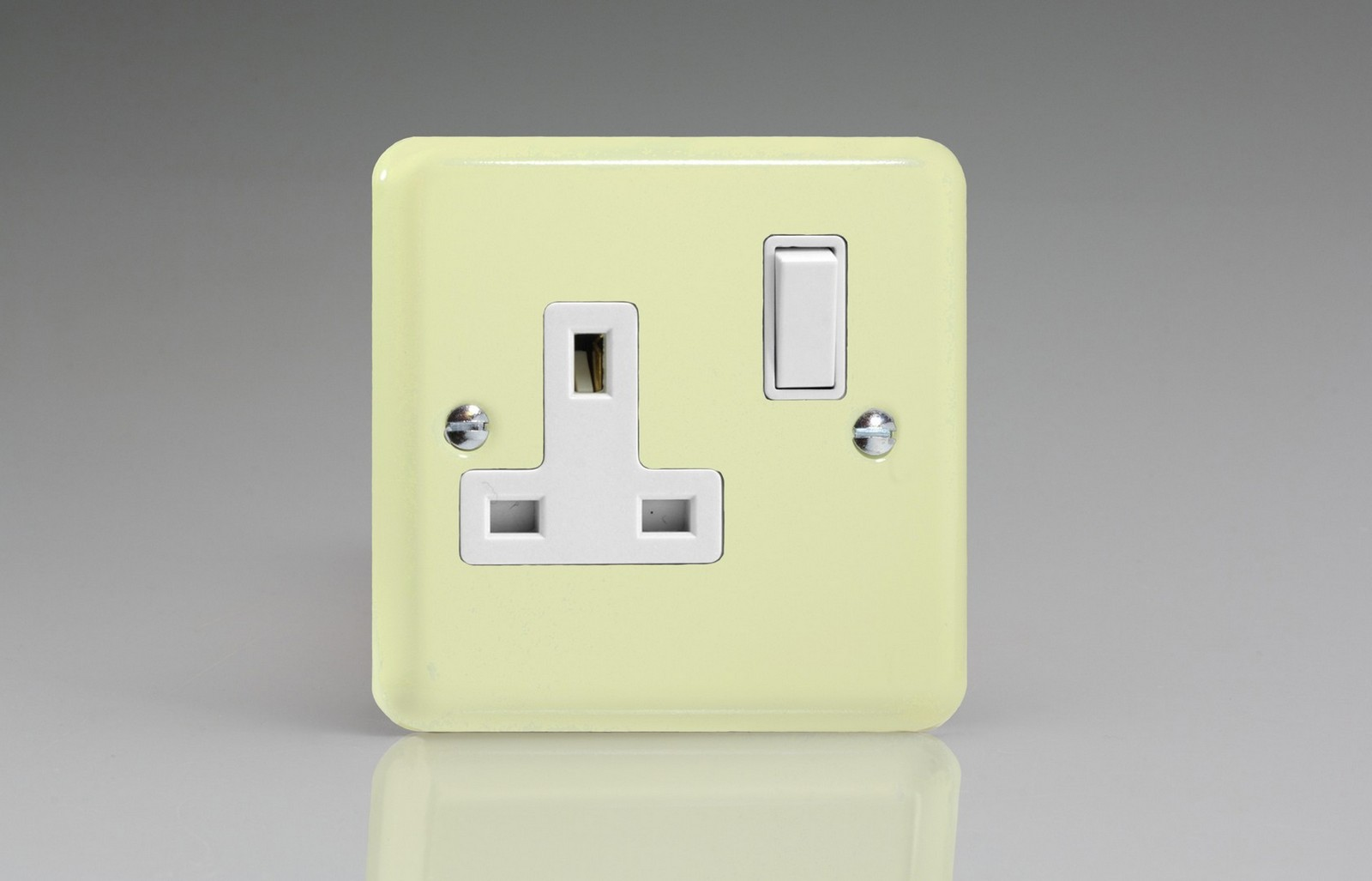 Wiring A Double Dimmer Light Switch Uk