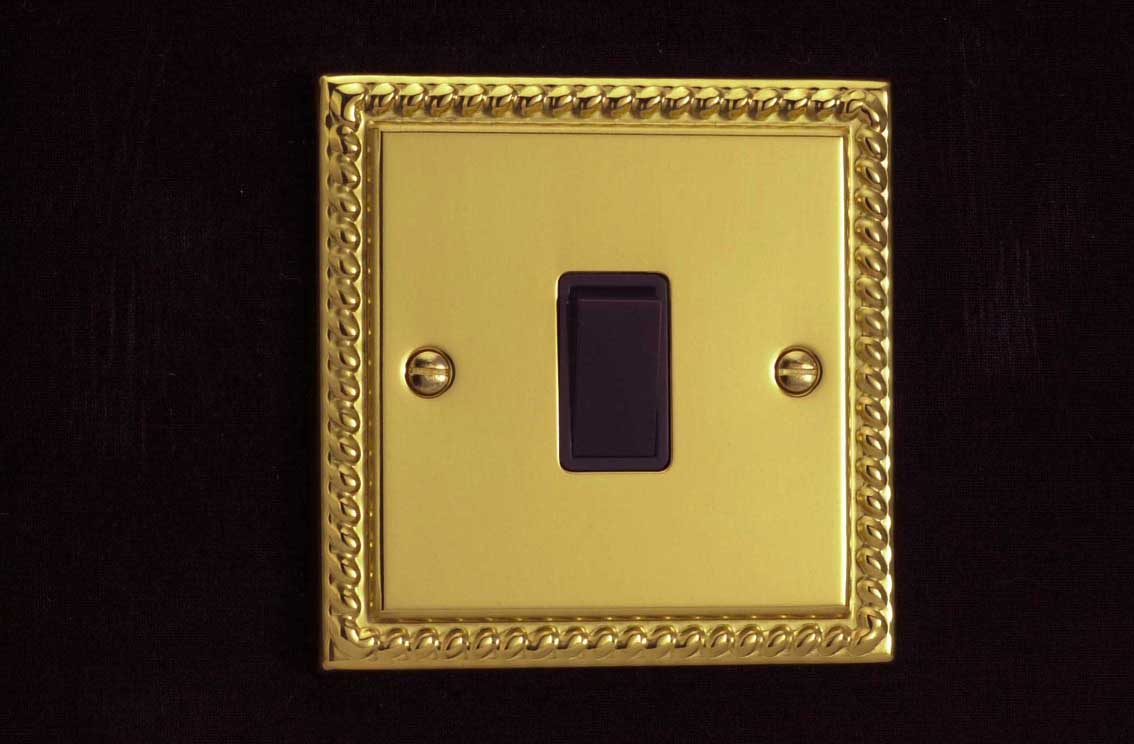 2 gang dimmer switch wiring diagram uk 2001 chevy silverado 1500 radio varilight dimmers switches sockets with decorative finishes ranging from contemporary brushed steel to classical georgian brass we have a finish suit every design scheme variety of