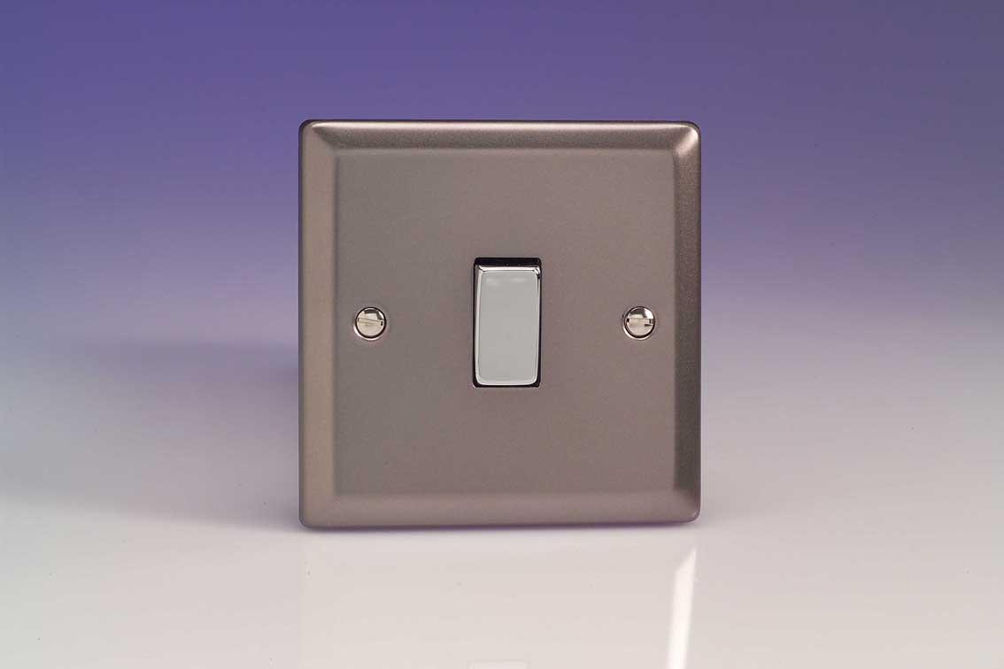 wiring accessories
