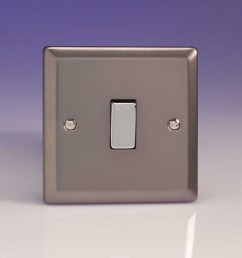 varilight dimmers switches sockets wiring accessories [ 1134 x 756 Pixel ]