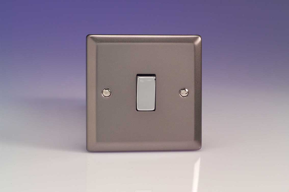hight resolution of varilight dimmers switches sockets wiring accessories