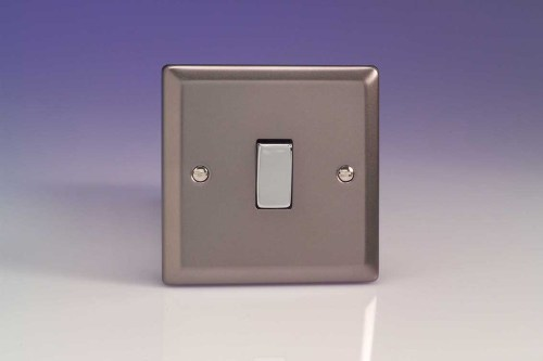 small resolution of varilight dimmers switches sockets wiring accessories