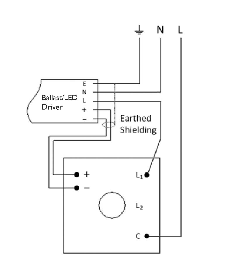 medium resolution of 1 10vdiagram varilight specialist modules schneider dimmer switch wiring diagram at cita asia