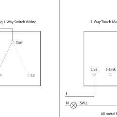 Intermediate Switch Wiring Diagram Uk 4 Prong Twist Lock Plug Varilight Diagrams