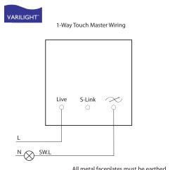 277v Light Switch Wiring Diagram 3 Phase Water Pump Control Panel 10v Dimming For Led Recessed Lighting