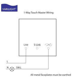 wire diagram for 1 way switch wiring diagram insidervarilight wiring diagrams wiring diagram for 2 gang [ 4298 x 4500 Pixel ]