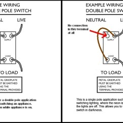 Fuse Switch Wiring Diagram Redarc Bcdc Charger Varilight Diagrams 20a As A Nightlight