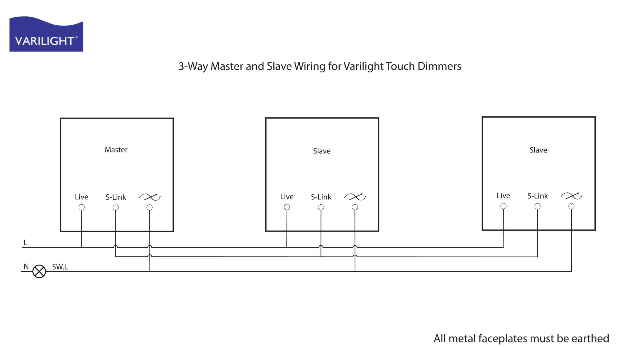 hight resolution of 3 way touch dimmer wiring