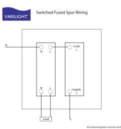 wiring a varilight dimmer switch book diagram schema varilight hn3 halogen 400 watt with dimmer switch wiring and [ 4394 x 4369 Pixel ]