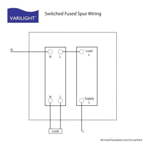 small resolution of wiring a varilight dimmer switch book diagram schema varilight hn3 halogen 400 watt with dimmer switch wiring and