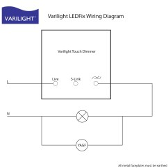 Intermediate Switch Wiring Diagram Uk 2016 Dodge Ram 2500 Trailer Varilight Diagrams