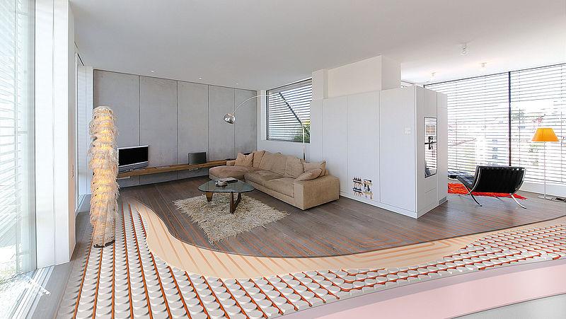 Trockenbau Ideen Bad  Wohndesign und Innenraum Ideen