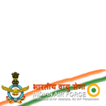 Client for VTPL Indian Airforce