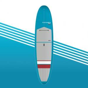 BIC-SUP_2019_TOUGH-TEC_11-6_