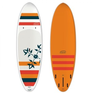 OXBOW SUPs Stand Up Paddle