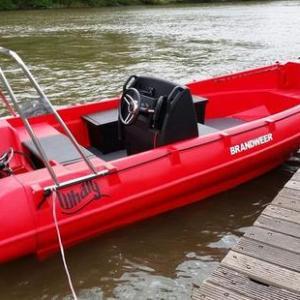 Βάρκες Σκαφη Whaly Boats