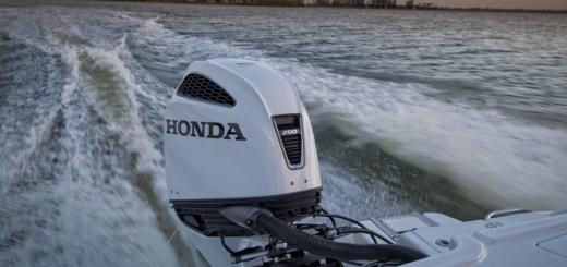 honda marine bf250 εξωλέμβιος κινητήρας