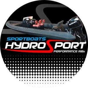 hydrosport performance ribs
