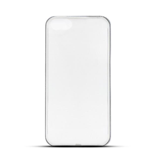 Telone Ultra Slim 0.3mm Back Case Samsung G388 Galaxy