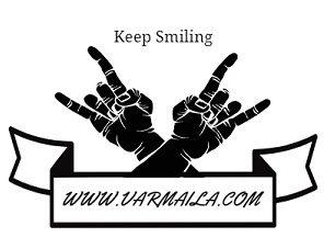 Keep Smiling !!