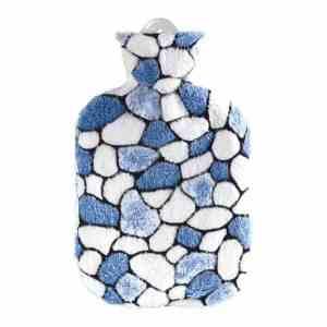 Sänger värmeflaska Mosaik