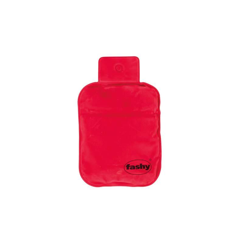 6300 Fashy värmekudde moorgel röd