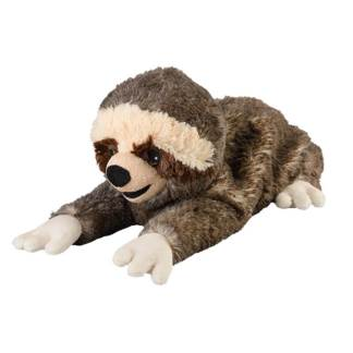 Warmies sengångare värmedjur