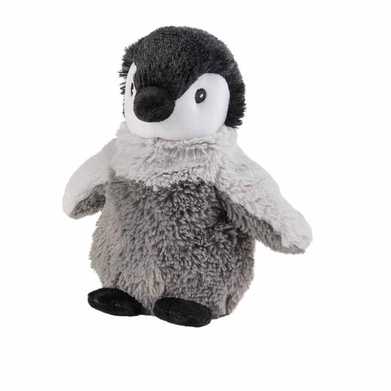 Warmies MINIS pingvin värmedjur