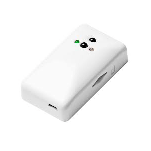 GSM Climatech SMS Modul