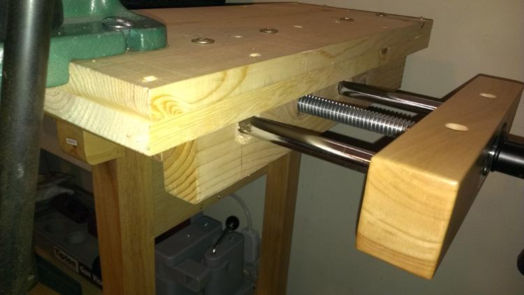 reloading bench options guns