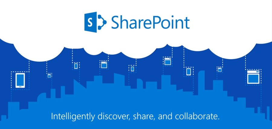 MS SharePoint online training