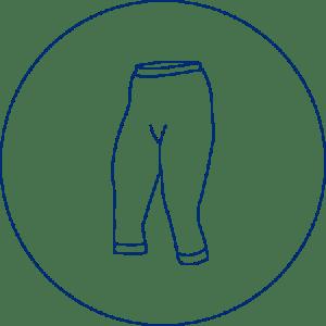 Tinkfit lichaamsverband